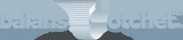 Оказываем бухгалтерские услуги организациям ООО и ИП | Услуги главного частного бухгалтера в Москве | Ведение и сопровождение бухгалтерии